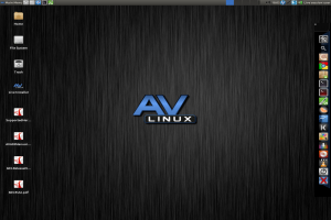 avlinux-6.0.3.png