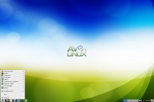 avlinux-6.0.png