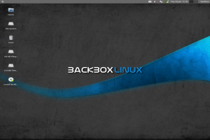backbox-2.01.png