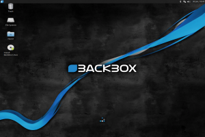 backbox-4.1-desktop.png