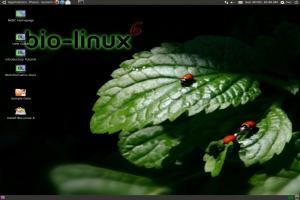 biolinux-6.0.27.png