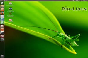 biolinux-7.0.3.png