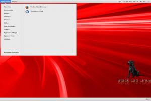 blacklab-6.5.png