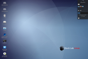 blacklab-7.6.1.png