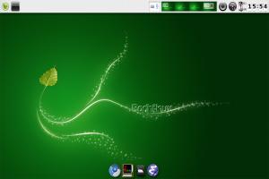 bodhi-2.0.1-desktop.png