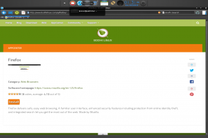 bodhi-3.0.0-appcenter.png