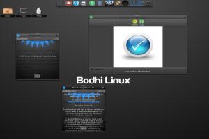 bodhi-3.0.0-updates.png