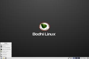bodhi-3.1.1.png