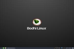 bodhi-4.3.0.png