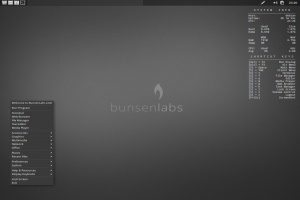 bunsenlabs-20170429.png