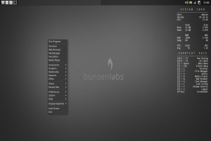 bunsenlabs-hydrogen.png