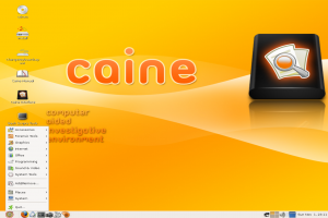 caine-1.0.png