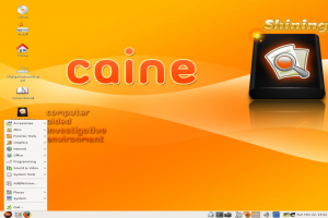 caine-1.5.png