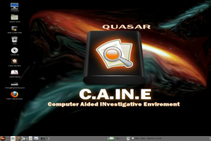 caine-3.0.png