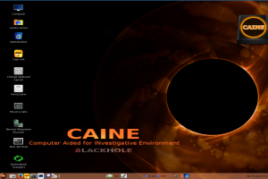 caine-5.0.png