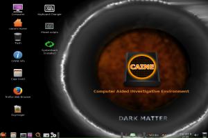 caine-6.0-desktop.png