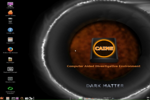 caine-6.0.png