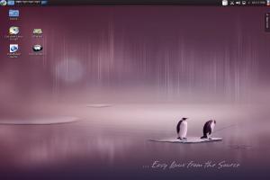 calculate-13.11.1-desktop.png
