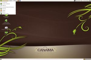 canaima-2.1.png