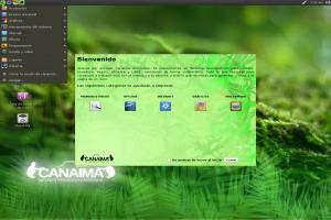 canaima-3.1.png