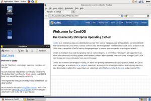 centos-6.3-apps.png