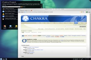chakra-2013.02-desktop.png
