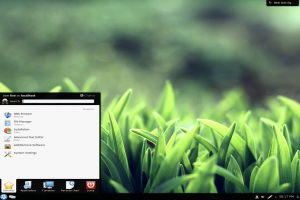 chakra-2014.02-desktop.png