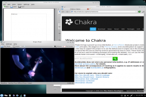 chakra-2014.05-apps.png