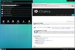 chakra-2014.05-welcome.png