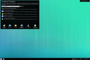 chakra-2014.09-desktop.png
