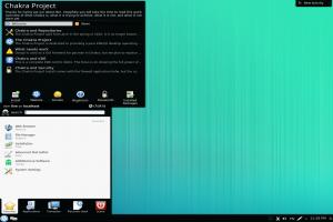chakra-2015.03-desktop.png