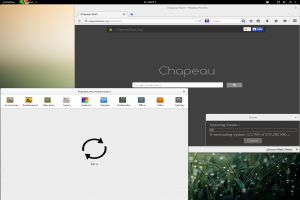 chapeau-21-apps.png