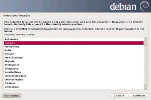 debian-7.0-installer.png