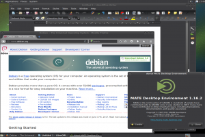 debian-9-apps.png