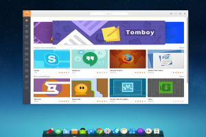 deepin-15-software.png