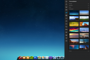 deepin-2014-settings.png