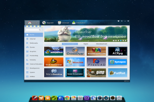 deepin-2014-software.png