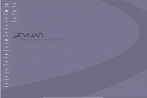 devuan-1.0.0-beta2.png