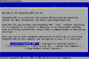 dragonflybsd-1.4.png