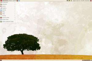 edubuntu-10.04.png