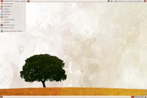 edubuntu-10.10.png