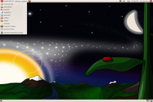 edubuntu-11.04.png