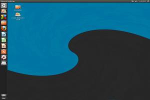 edubuntu-13.04.png