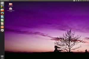 edubuntu-13.10.png