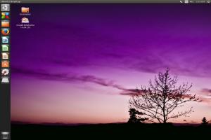 edubuntu-14.04.png
