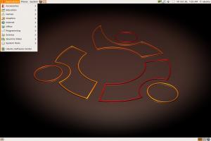 edubuntu-9.10.png