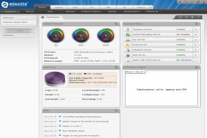 elastix-2.3.0.png