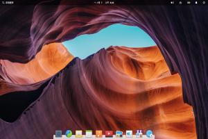 elementaryos-5.0-desktop.png