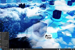 extix-15.2.png