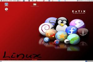 extix-6.png